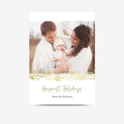 """Happiest Holidays"" 0535"